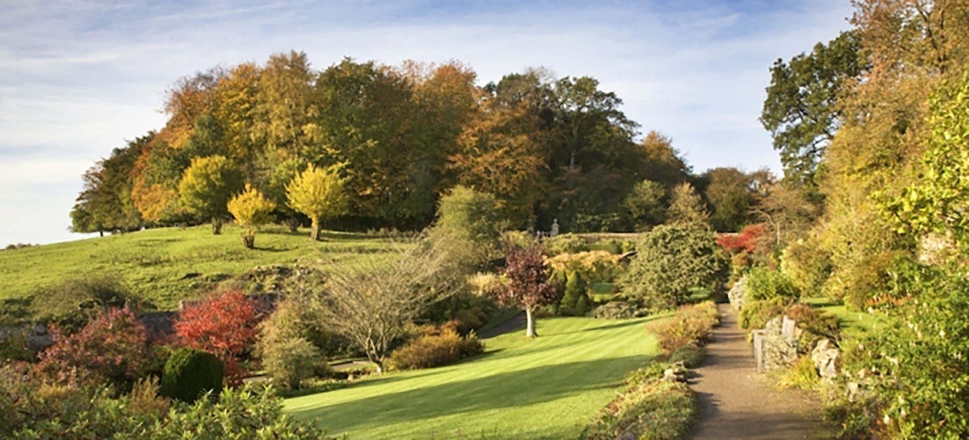 04 walled_garden_at_wallington_web
