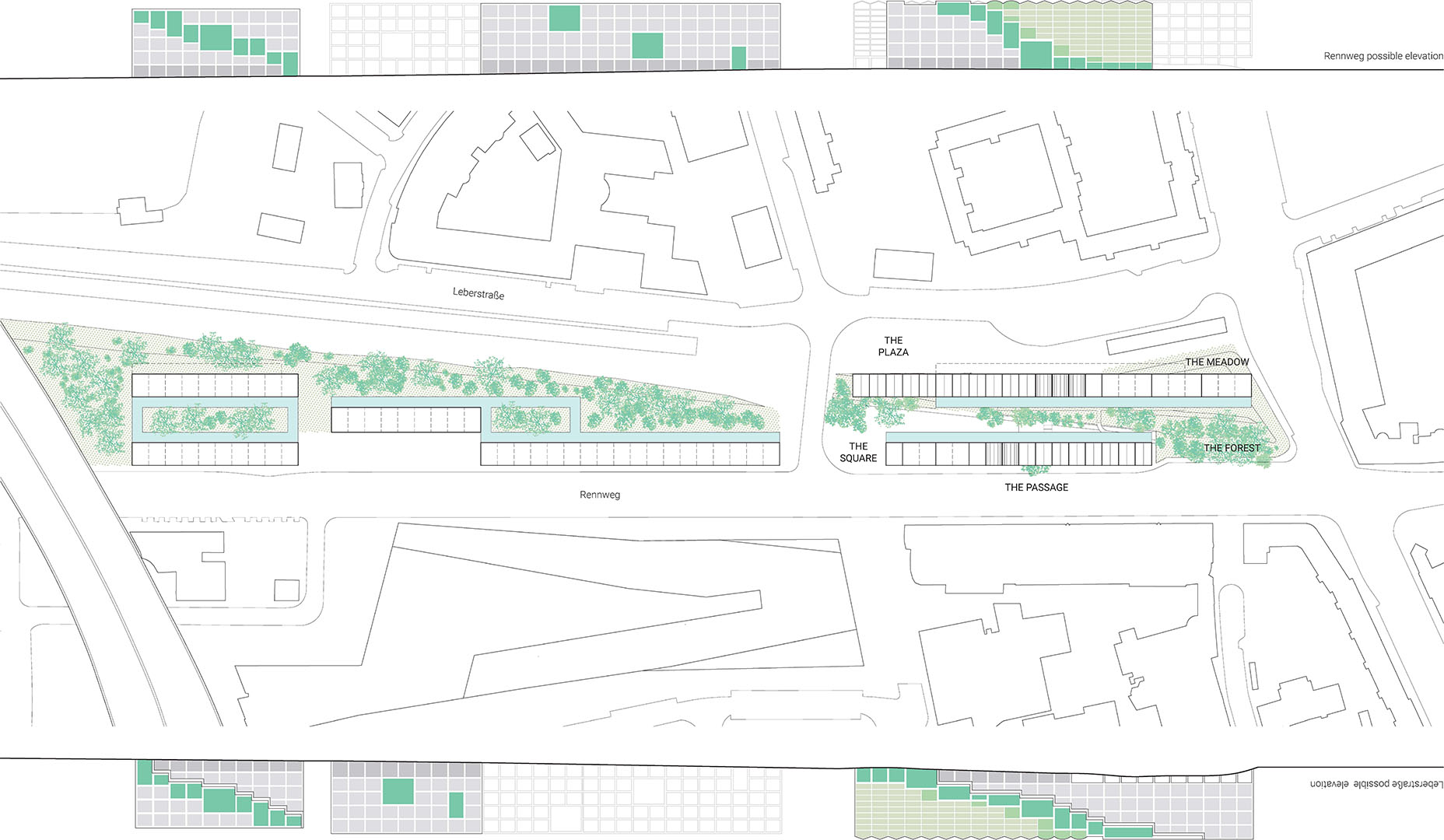 PLAYstudio_Neu Marx_Rennweg_Vienna_03_Europan 15-winner-Urban Proposal