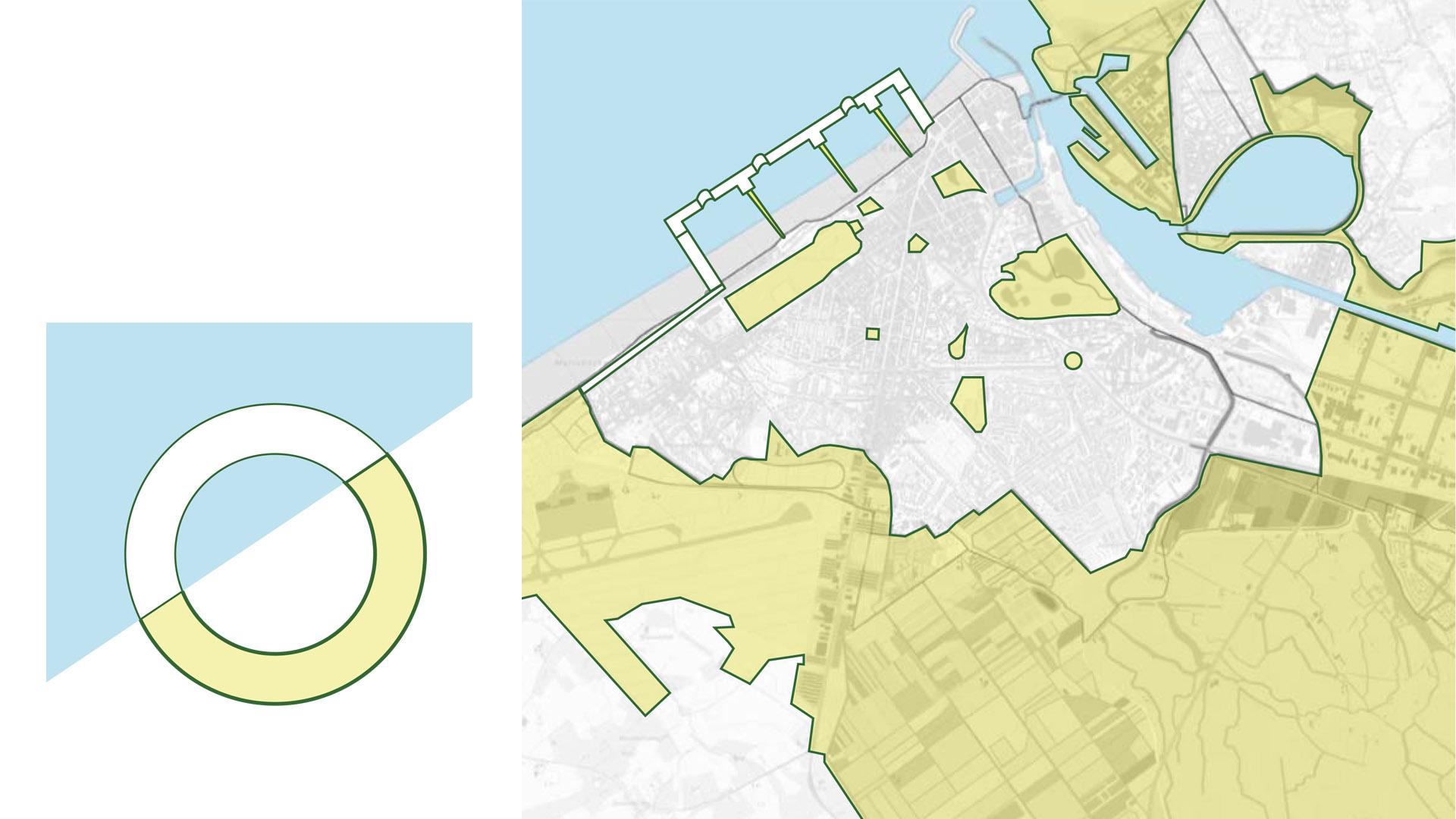 01_Ostend-beach_PLAYstudio
