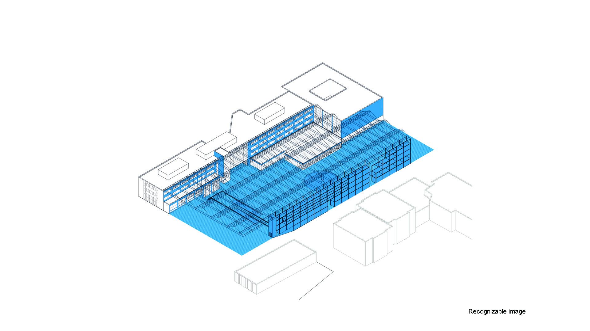 02_furuset diagram