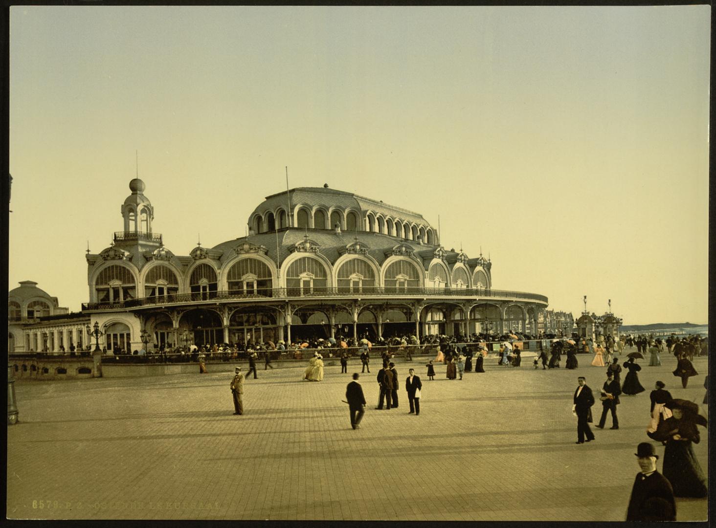 03_Ostend