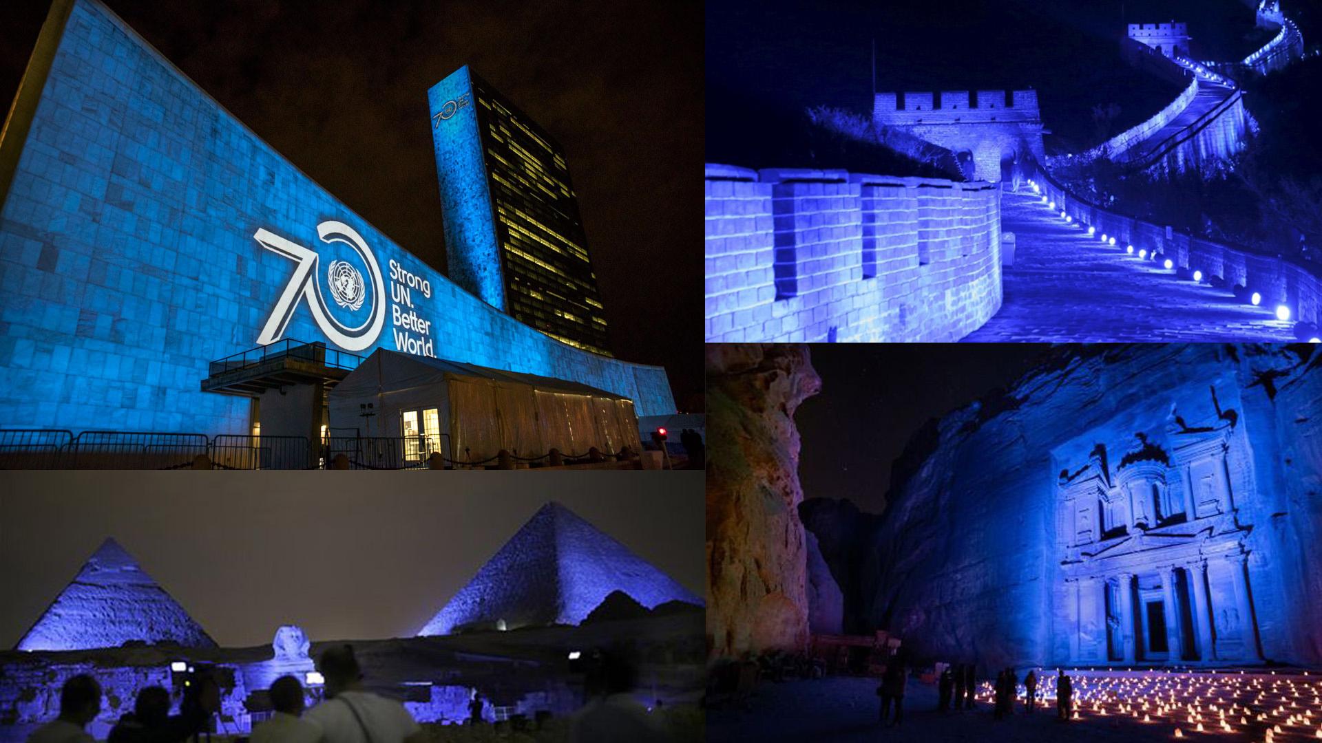 03_united-nations-blue-celebration
