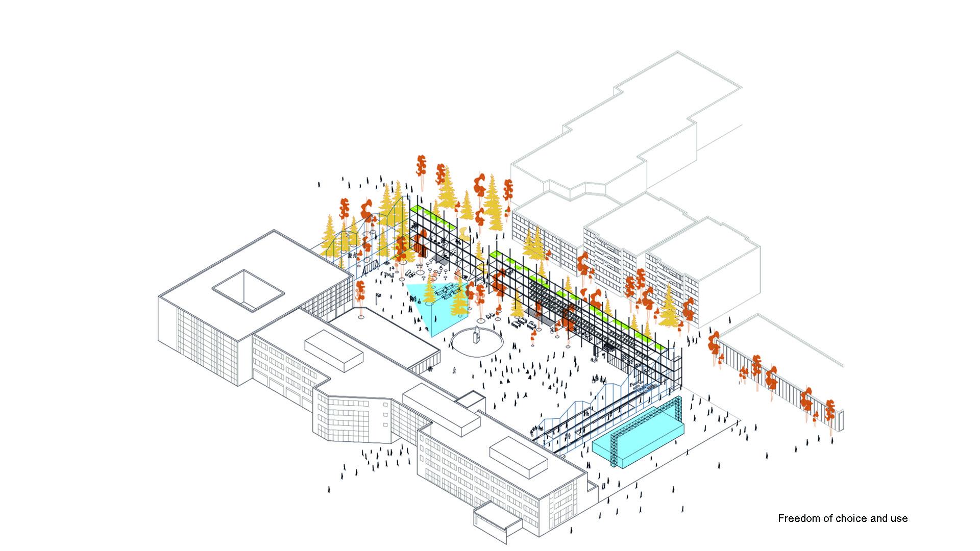 06_furuset diagram