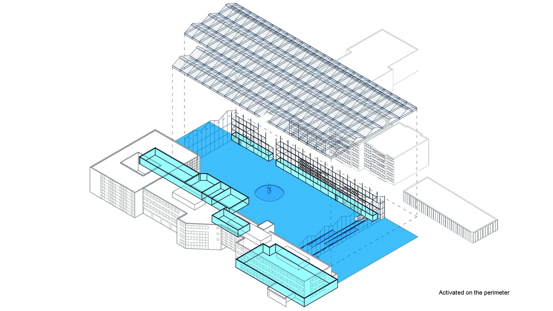 07_furuset diagram