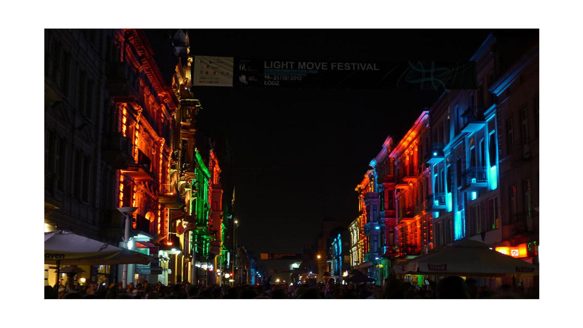 10_light festival